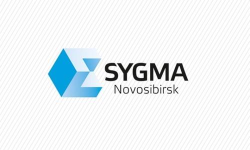 Портфельная компания наноцентра Сигма.Новосибирск займется разработкой технологии массовой сверхранней диагностики рака