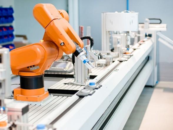 Кемеровский институт получит грант на разработку продуктов для больных раком