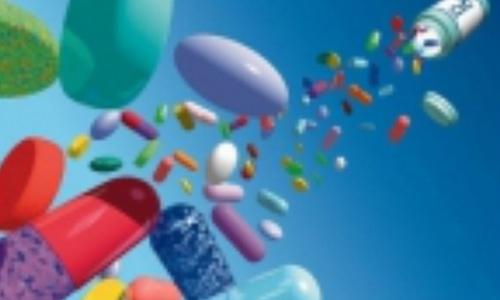 Объем рынка препаратов для лечения немелкоклеточного рака легкого превысит 7,9 млрд долл.