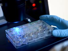 Пациентам станет доступно экспериментальное противораковое лекарство