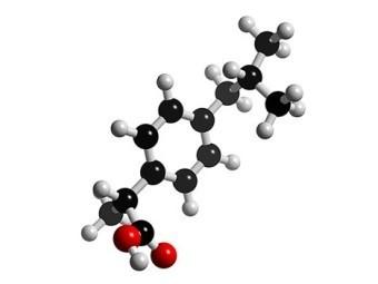 Биоаналоги: новые возможности в сопроводительной терапии у онкобольных