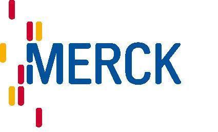 Merck KGaA ищет партнера по разработке противоопухолевого препарата