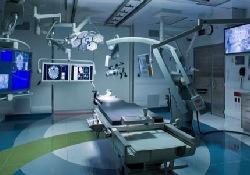 Рак простаты: высокоточная биопсия возможна с помощью робота-хирурга