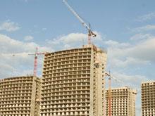 Энергоэффективный подход в строительстве приводит к раку