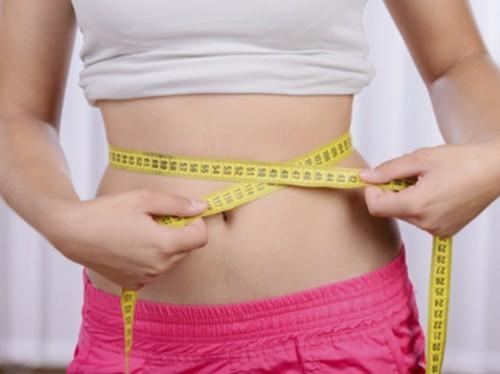 Лишние сантиметры в талии в разы повышают риск рака груди