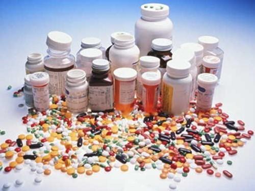 Дорогое «удовольствие»: новые лекарства от рака