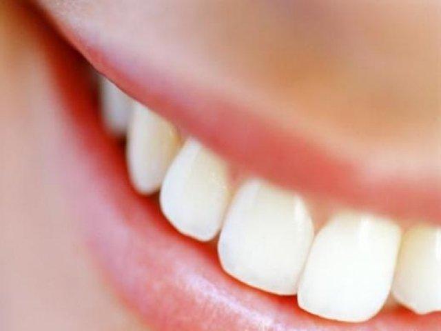 Чем хуже зубы, тем меньше рака