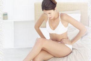Чем грозит рак шейки матки