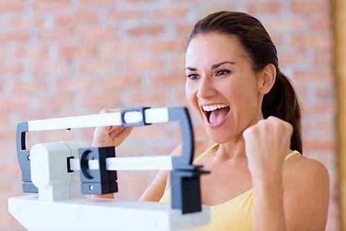 Как не набрать вес после 40