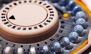 Гормональные контрацептивы: польза и вред