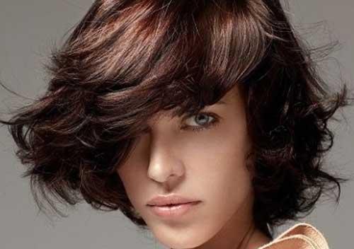 Окрашивание волос натуральными красителями советы и рекомендации