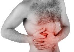 Причиной рака толстой кишки может быть дисбаланс гормонов в слизистой кишечника