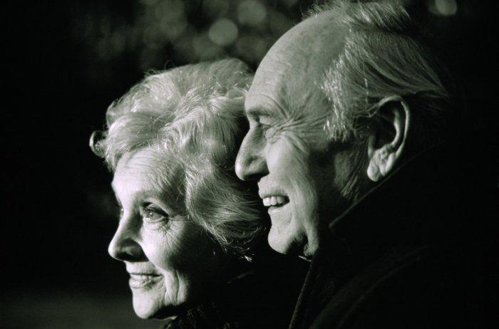 У многих пожилых людей клетки крови мутируют, приводя к лейкемии и лимфоме