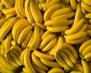 Бананы и картофель помогут снизить риск колоректального рака