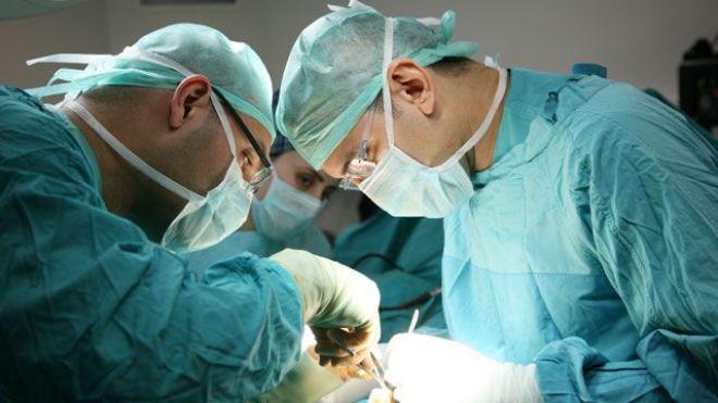У больных, перенесших хирургическую операцию радикальной простатэктомии, гиперлипидемия является фактором риска развития рецидива опухоли