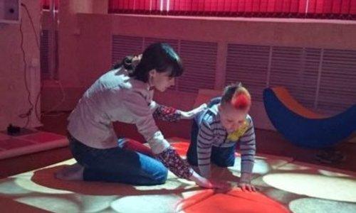 «Психологическая мастерская» поддержит детей с онкологией и пациентов с редкими заболеваниями