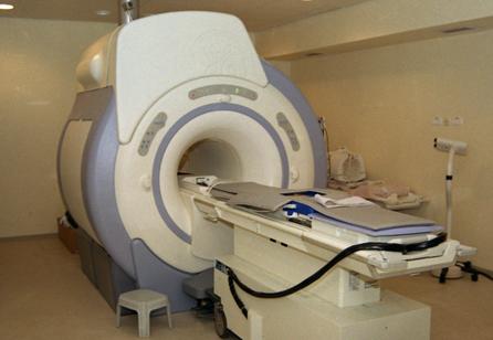 В Твери открылся сверхсовременный онкологический комплекс