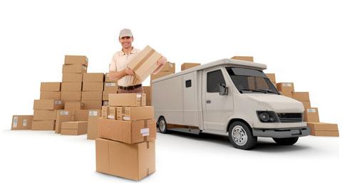 Перевези.рф удобен для тех, кто ищет перевозчика на выгодных условиях