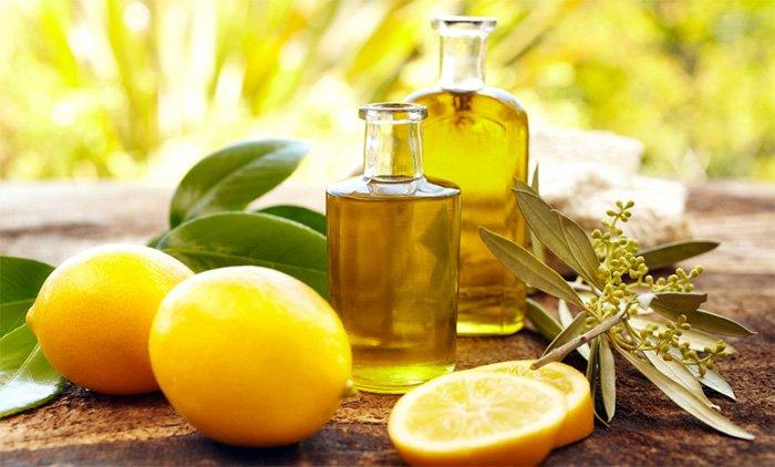 Полезные свойства, которые имеют ароматические масла
