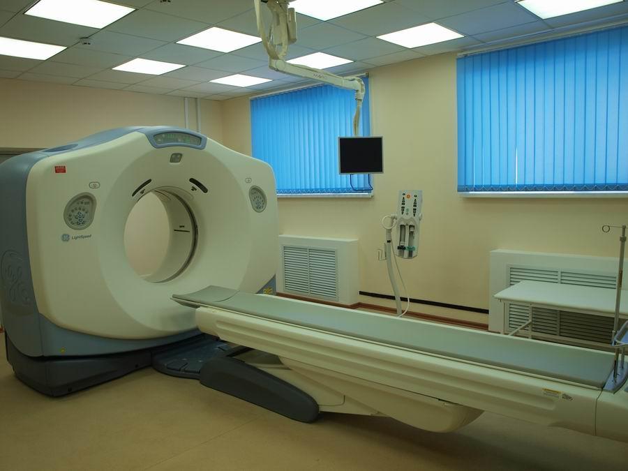 Минздрав объявил о завершении онкологической программы