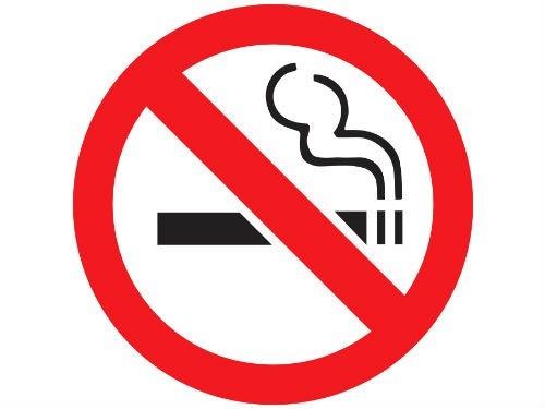 Курящие таксисты повышают риск раковых заболеваний у пассажиров
