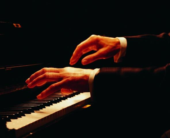 Онкологическим больным поможет классическая музыка