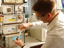 Уникальный противораковый препарат вскоре станет доступен пациентам
