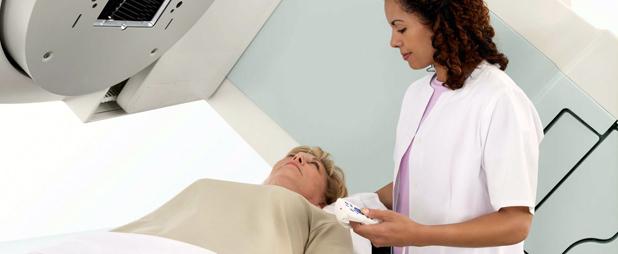 Уход за онкологическими больными в терминальной стадии