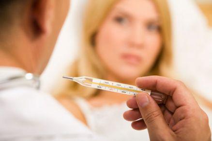 Уролог-онколог – когда обращаться к специалисту?