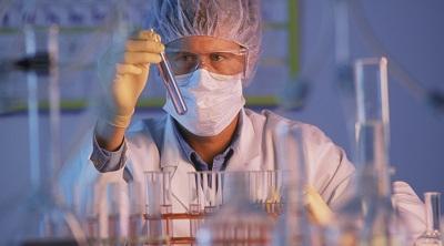 В Великобритании начинают проект по изучению онкологических болезней