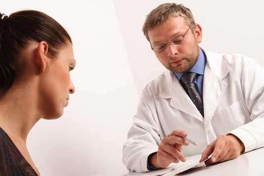 Психологические причины женского курения