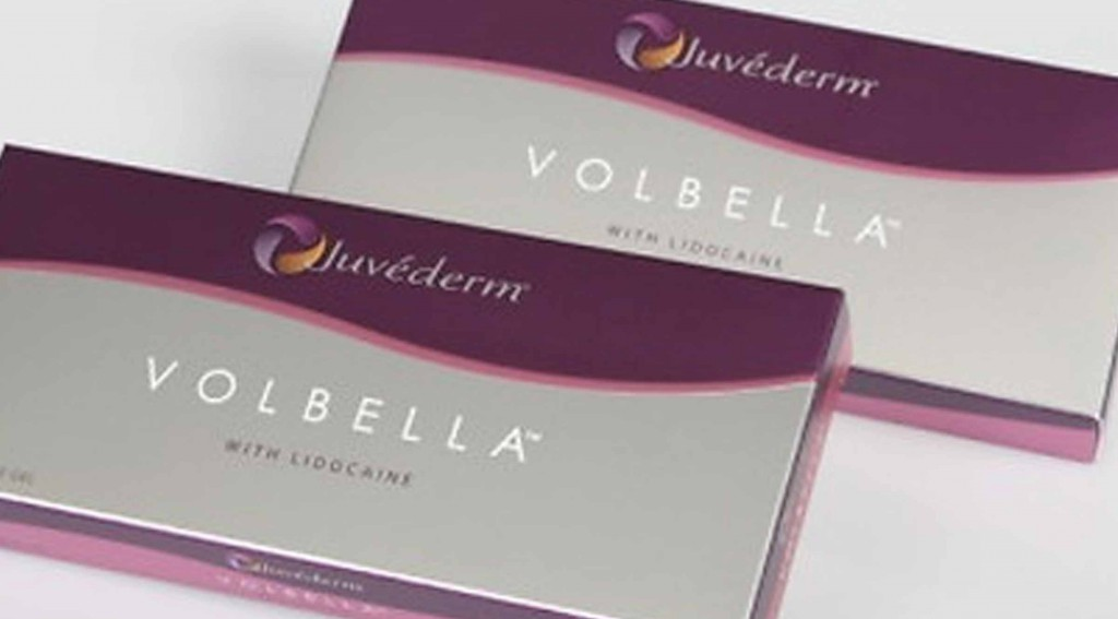 Juvederm volbella – отзывы о препарате