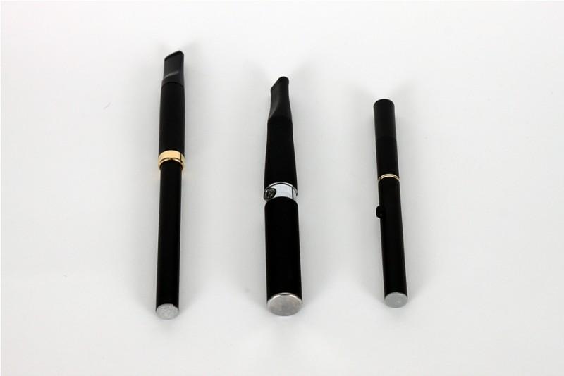 Электронные сигареты вызывают развитие рака