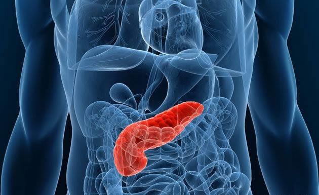 Лечение рака поджелудочной может быть неправильным