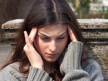 Ученые предупреждают: игнорировать головную боль опасно