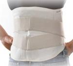 Ортопедические приспособления сохранят ваше здоровье!