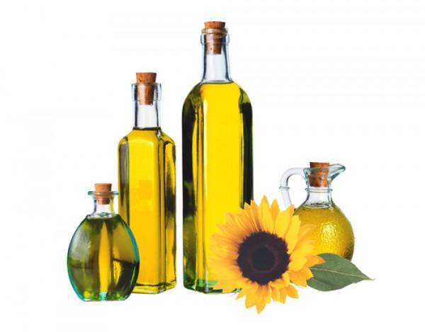 Растительное масло поможет лечить рак