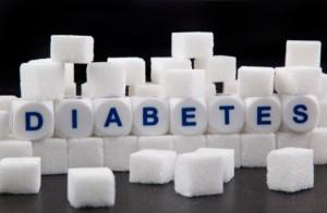 Терапия сахарного диабета 2-го типа препаратами группы тиазолидиндионов не связана с риском развития рака мочевого пузыря