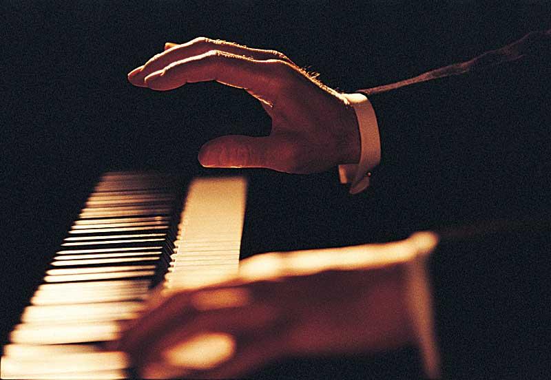Ученые: классическая музыка помогает онкологическим больным