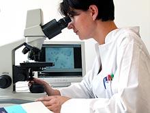 Врачи проверили эффективность уникальной противораковой молекулы