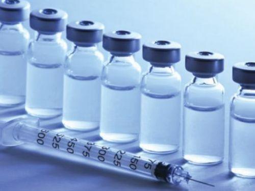 В США испытали вакцину против рака молочной железы