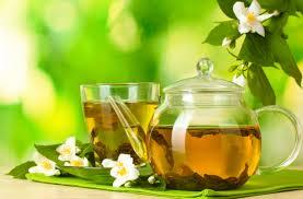 Обычный чай — тоже может стать лекарством
