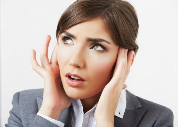 Ученые советуют внимательнее относиться к головной боли