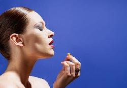 Оральная контрацепция повышает риск развития опухолей мозга