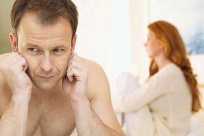 Лечение хламидиоза в клинике