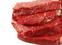 Выяснилось, почему красное мясо повышает риск рака
