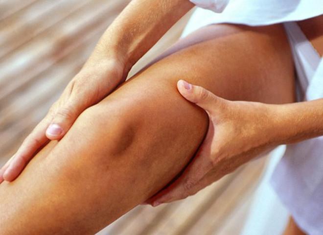 Революционная методика для лечения различных ран
