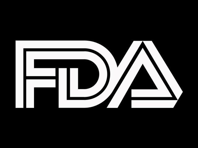 FDA одобрила новый препарат для лечения рака молочной железы