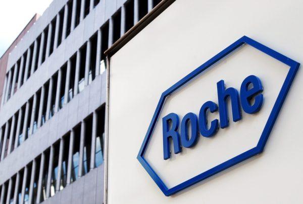 Roche приобрела разработчика инновационных тест-систем для диагностики рака