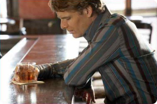 Об алкоголизме и методах лечения
